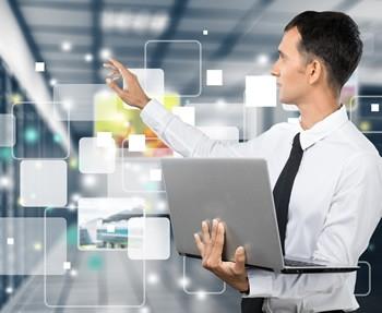 IT外包业务流程